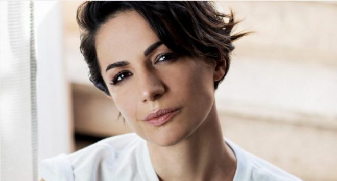 eBay sostiene l'empowerment femminile: asta benefica con Andrea Delogu a supporto di Valore D