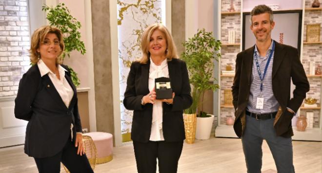 Premio GammaDonna 2020: la vincitrice parteciperà alla formazione firmata Valore D
