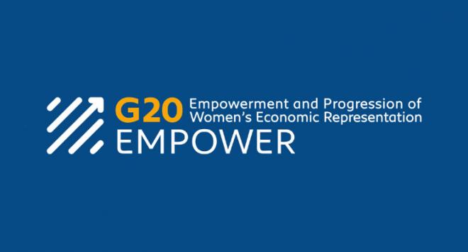 """Al via i lavori del tavolo """"G20 Empower"""" presieduto da Paola Mascaro, Presidente di Valore D"""