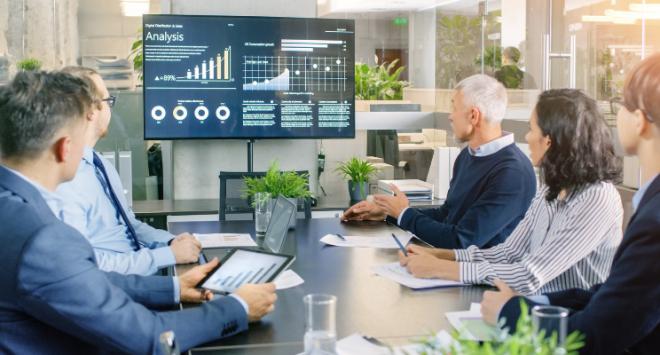 Il Nasdaq spinge inclusione e diversity nei board delle aziende quotate