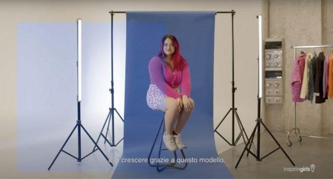 #MyRoleModel, la campagna di empowerment di InspirinGirls