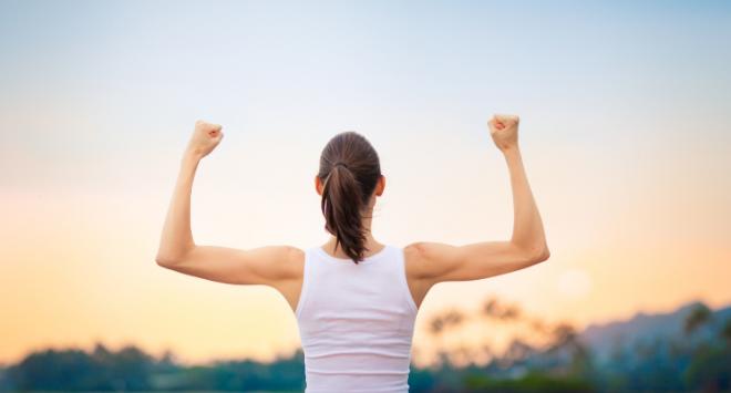 Sport e leadership femminile: come vincere sul campo aiuta a farsi strada fino ai vertici aziendali
