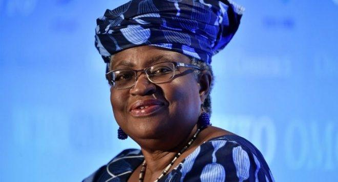 Ngozi Okonjo-Iweala, prima donna e prima africana a guidare il WTO: ma quante sono le donne ai vertici mondiali?