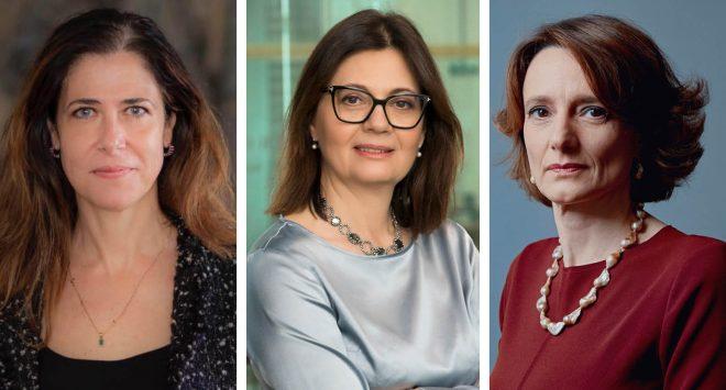 Occupazione e leadership femminile al centro del Recovery plan e del G20