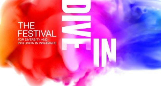 Valore D al Dive In Festival 2021, diversità e inclusione nel settore assicurativo