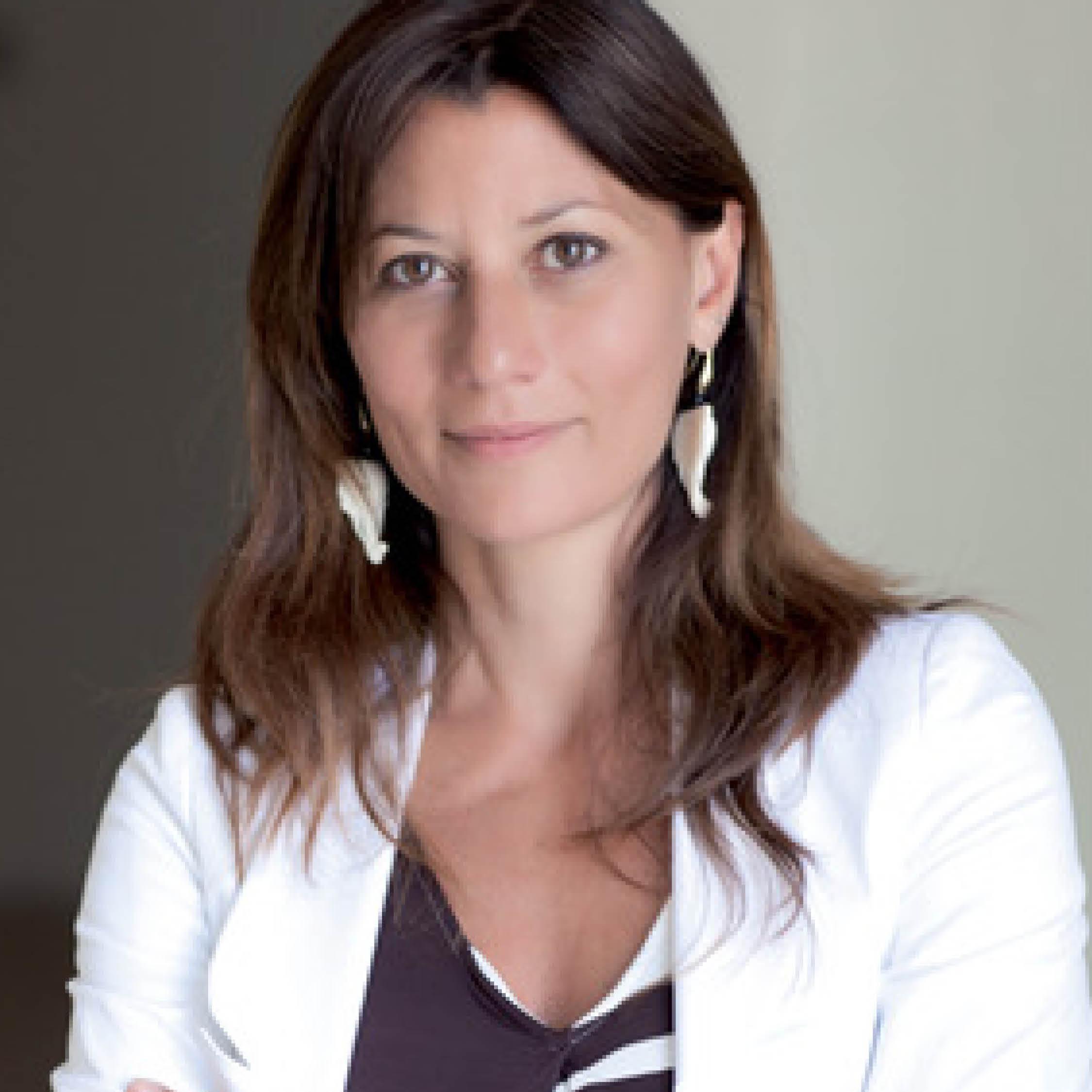 Laura De Chiara |