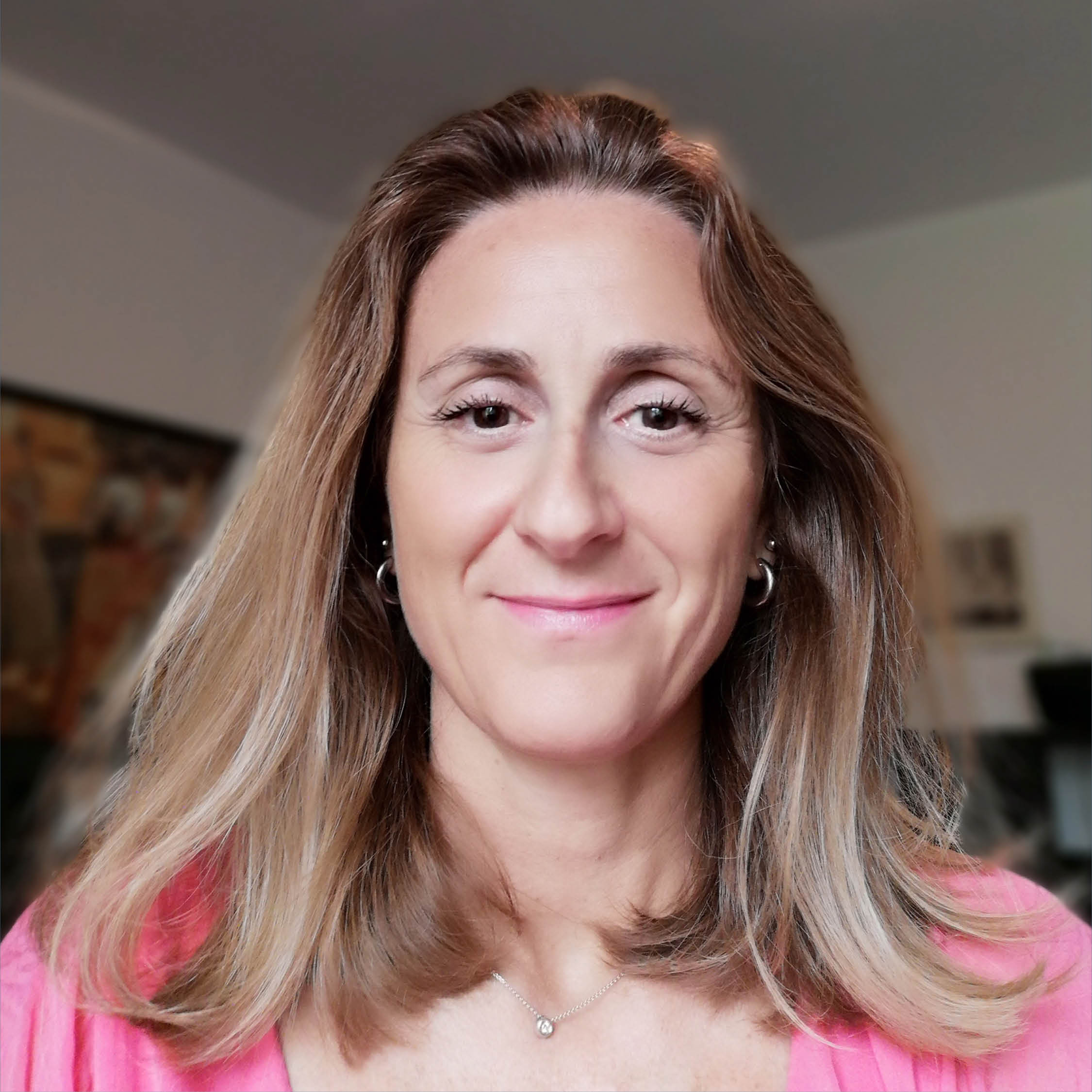 Emanuela Bontempelli |