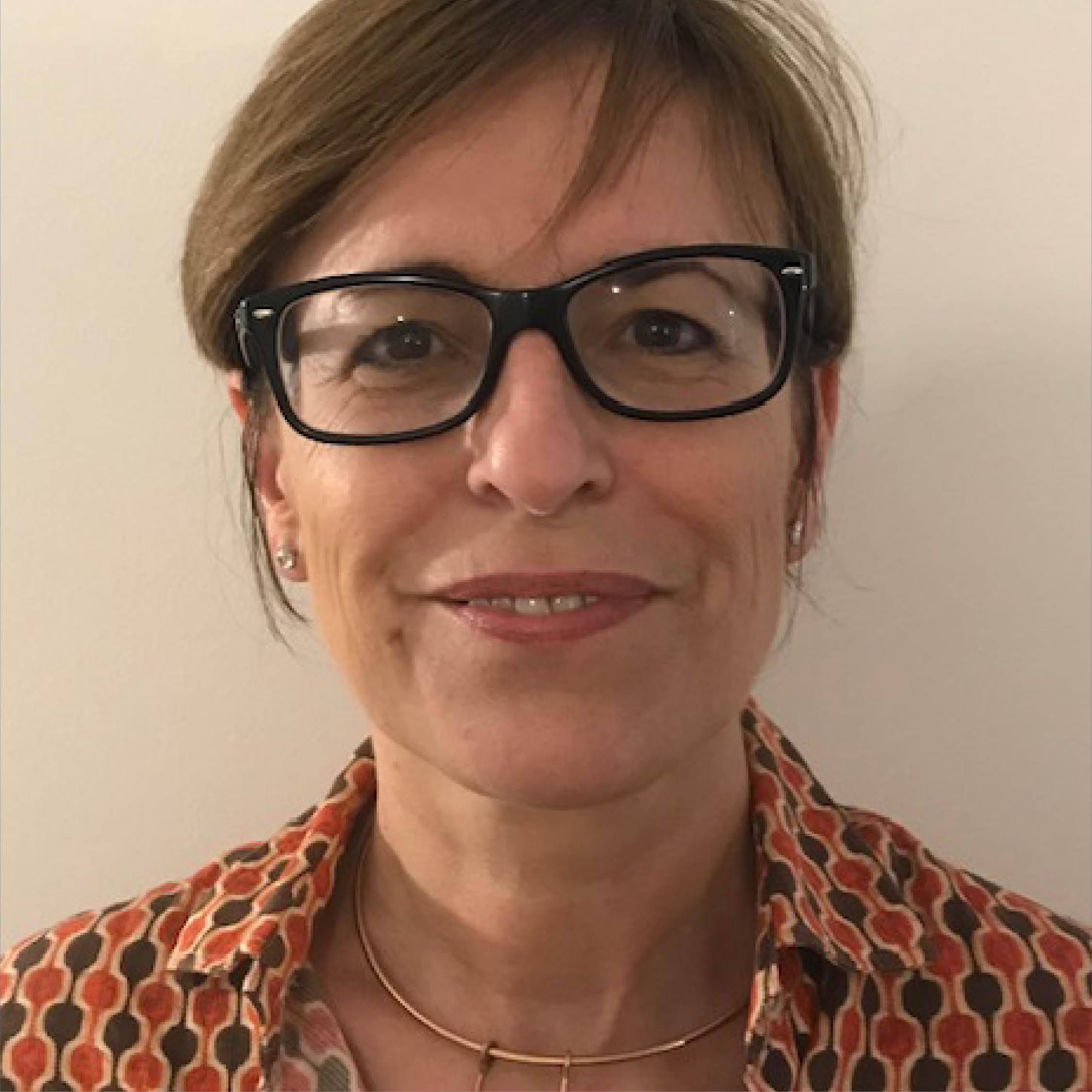 Maria Teresa Oresoli |