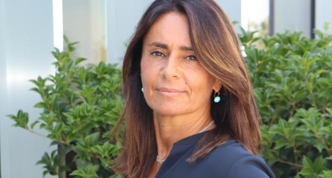 Monica Iacono è la nuova CEO di Engie Italia