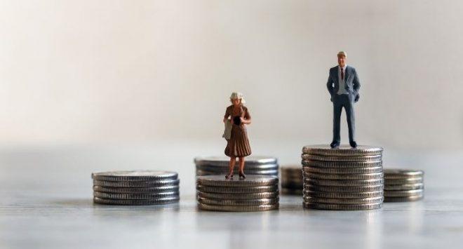 Arriva la certificazione della parità di genere nelle aziende: l'importanza della misurazione